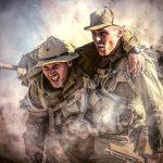 ссср афганистан война