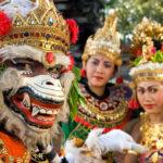 балийский День тишины