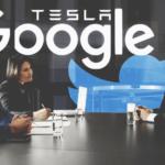 Google, Tesla или Twitter