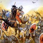 битва при Туре