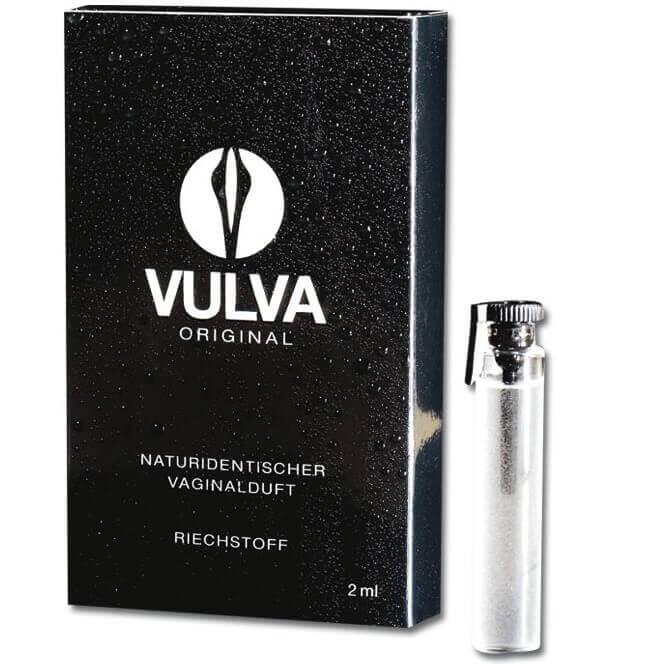 Vulva Original