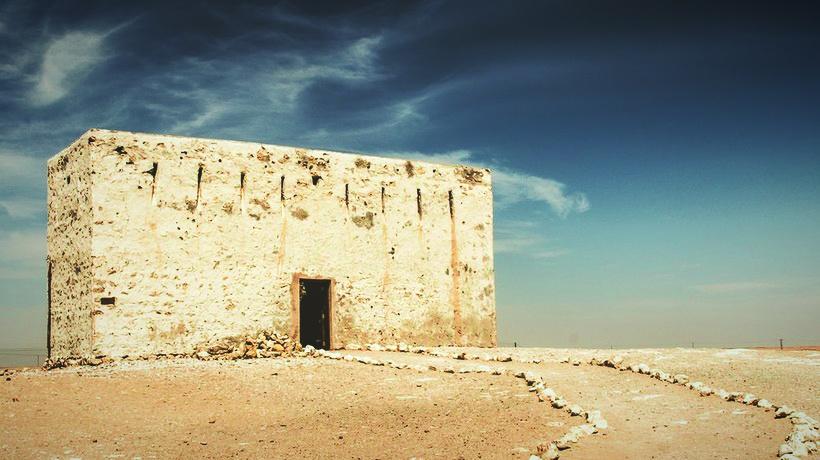 древний город шиср
