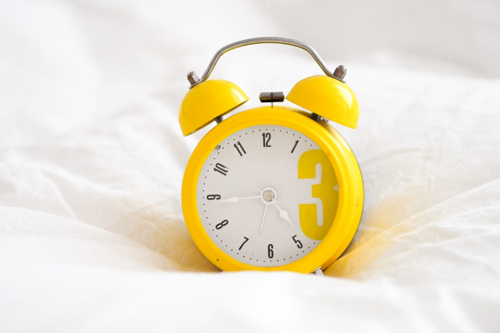 будильник часы