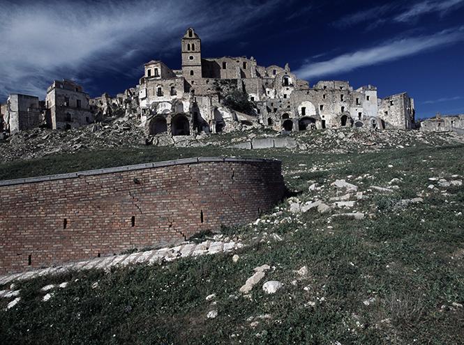 Крако (Италия)