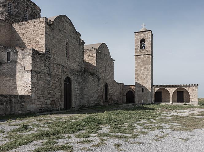 Фамагуста (Кипр)