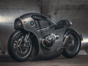 Zillers Garage BMW
