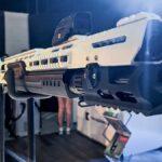 ружьё МР-155 Ultima