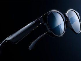очки Razer Anzu