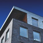 дом архитектура