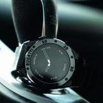 Умные часы Bugatti и VIITA Watches