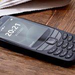 Телефон Nokia 6310