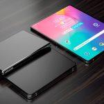 Гибкие смартфоны Samsung