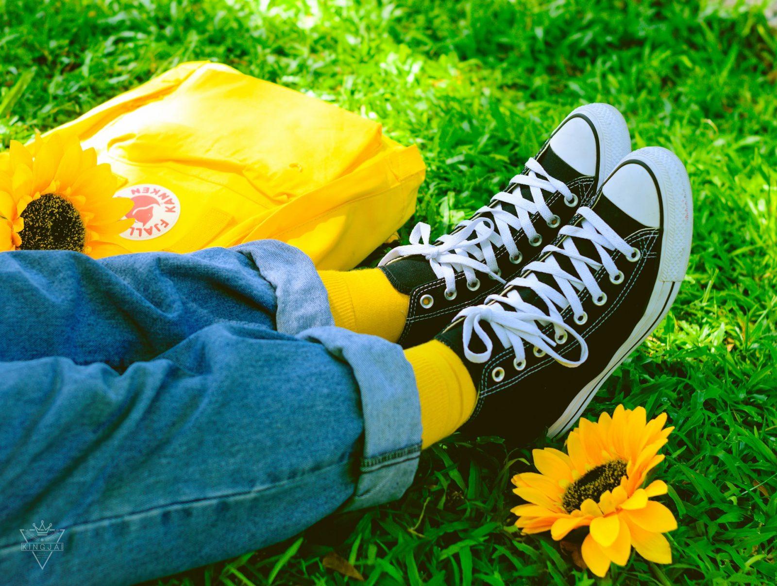 кеды кроссовки обувь