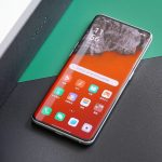 OPPO Find X3 Pro Photographer Edition