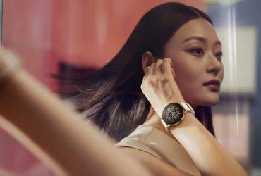 часы Huawei Watch GT3