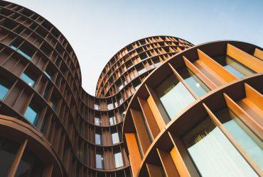 архитектура дом